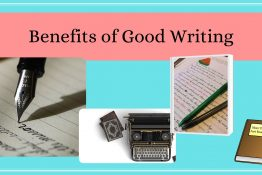 writing pictures | Creative writing