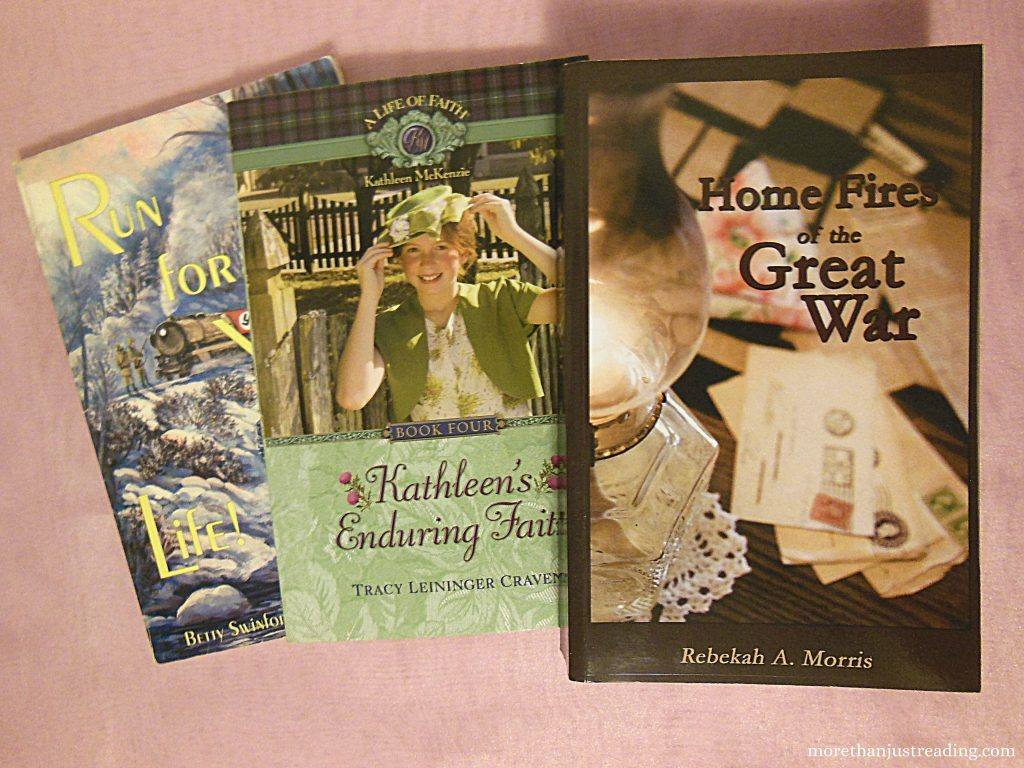 3 historical fiction books   historical fiction versus biographies